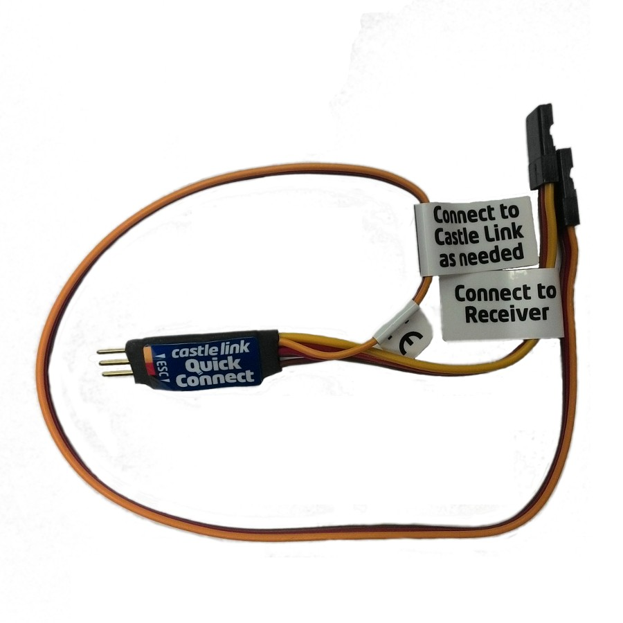 castle link wiring diagram st swim link wiring diagram castle link quick connect - wiring & wiring accessories ...