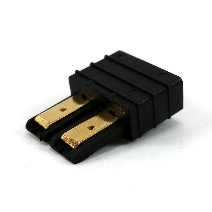 TRX Style Plug - Male