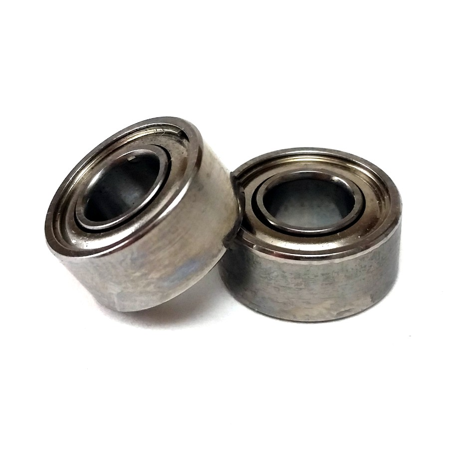 Bearings - Puller Pro