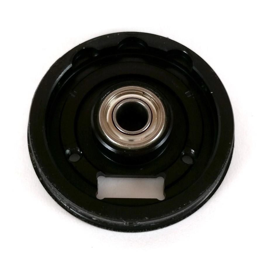 Sensor Plate Assembly - Puller Pro