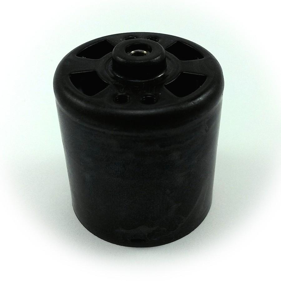 Expert 540 Motor Can