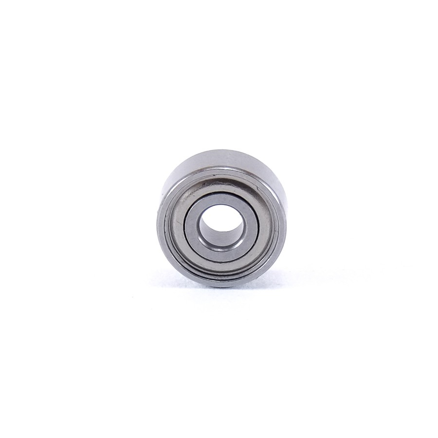 Bearings - Ceramic