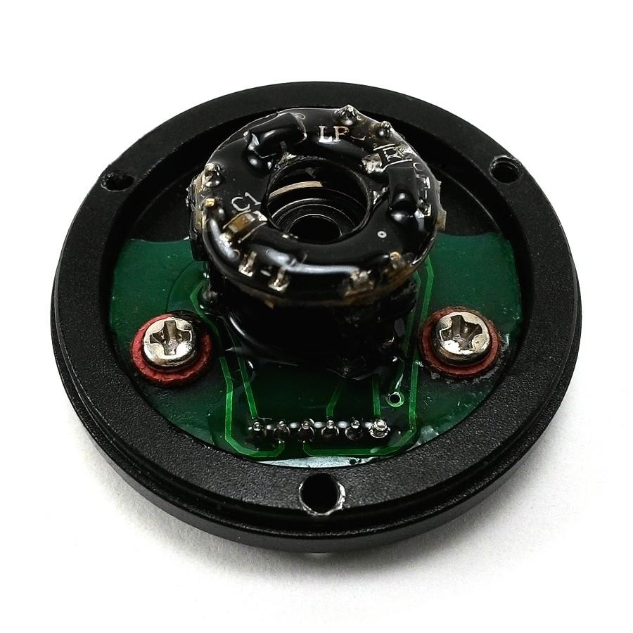 Sensor Assembly - TrailMaster Pro BL 540