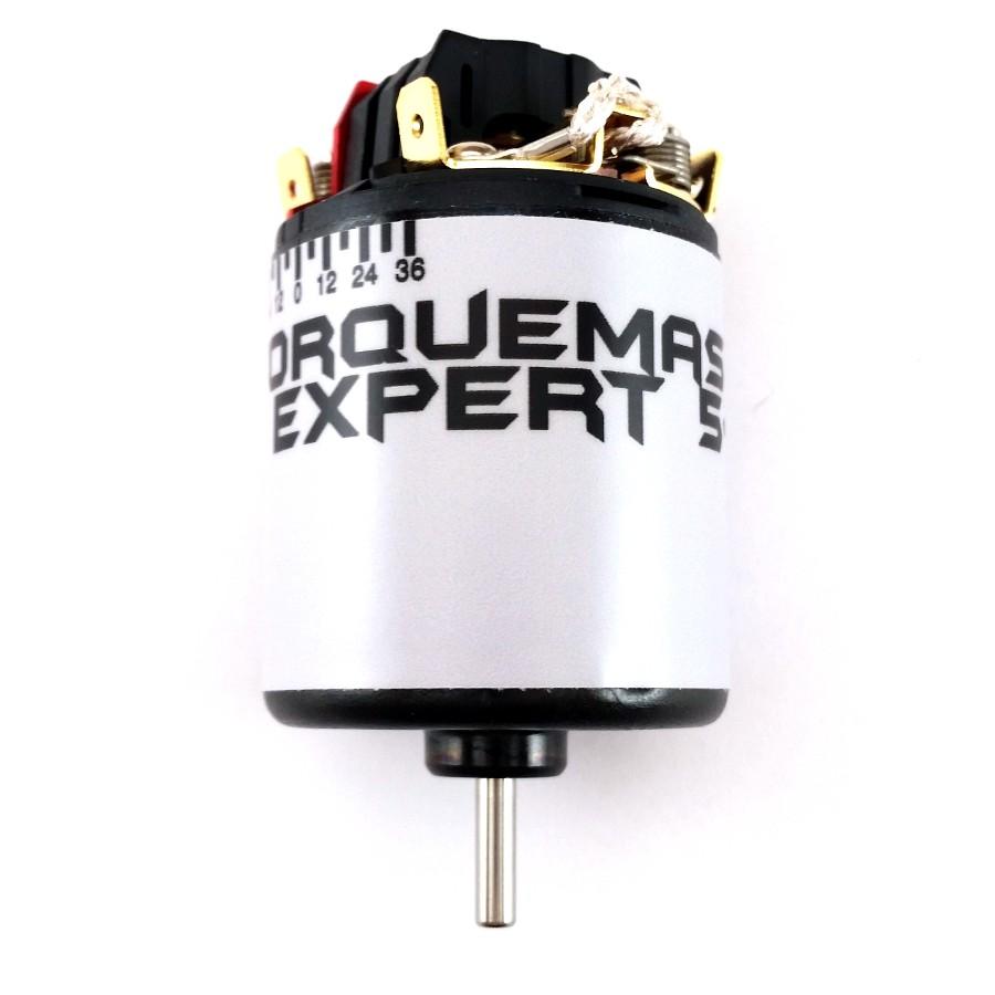 TorqueMaster Expert 540