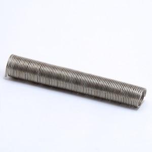 4% Silver Solder - 0.5oz