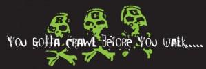 RCCrawler.com T Shirt