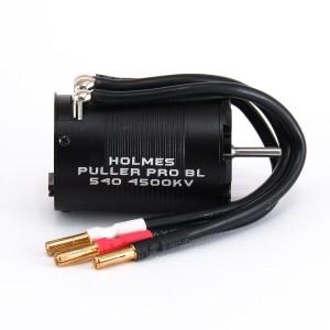 Puller Pro BL 540 Standard 4500kv