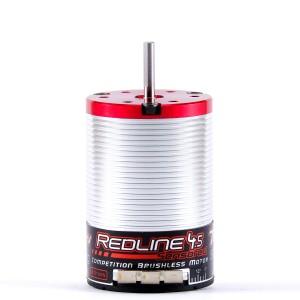 Tekin Redline