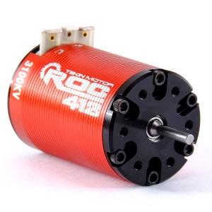 Tekin ROC412