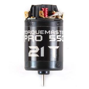 TorqueMaster Pro 550