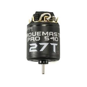 TorqueMaster Pro 540 27t