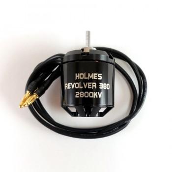 Revolver 280 2800kv