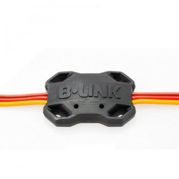 Castle B-Link Bluetooth Adapter
