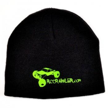 RCCrawler.com Beanie