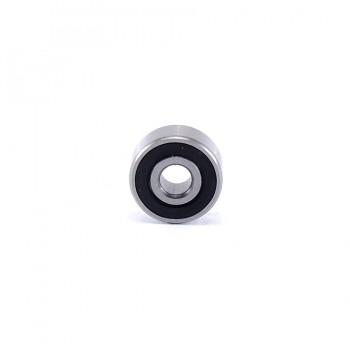 Bearings - Rubber Shielded