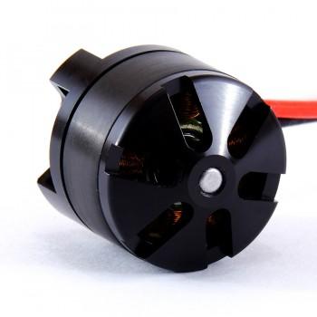 Revolver Snubnose 540 Sensorless Rock Crawler motor