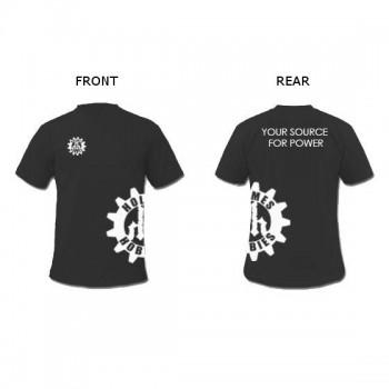 Holmes Hobbies T Shirt