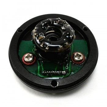 Sensor Assembly - TrailMaster Pro BL 540