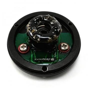 TrailMaster Pro BL 540 Sensor Assembly