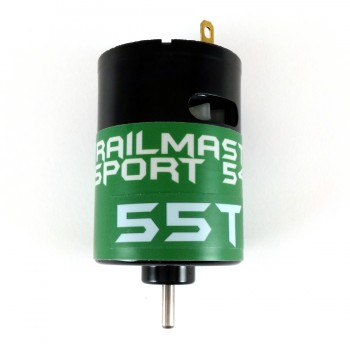 TrailMaster Sport 540 55t